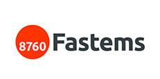 Logo Fastems Systems GmbH