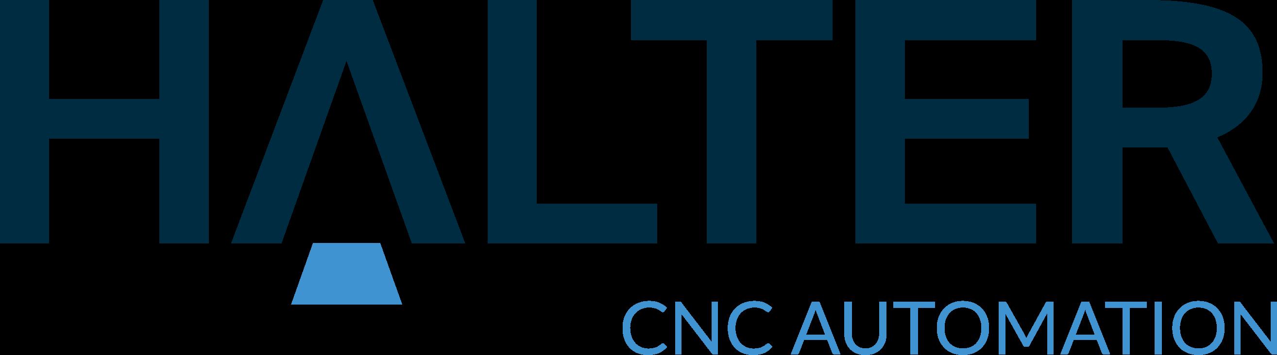 Logo HALTER Polen