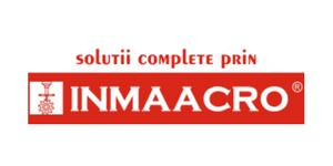 Logo Inmaacro S.R.L.