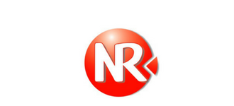 Logo NR Automation Ltd.