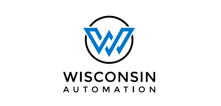 Logo Wisconsin Automation